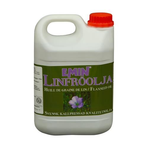 linfroolja2500_s